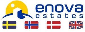 Enova Estates